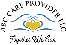 ABC Care Provider LLC